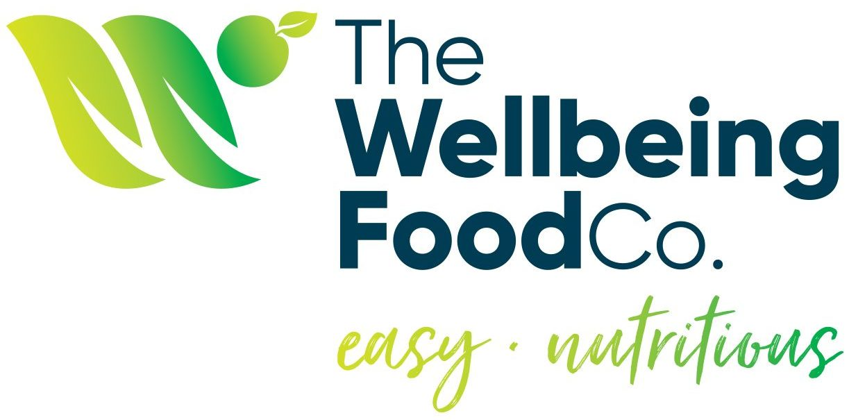 Wellbeing Food Company